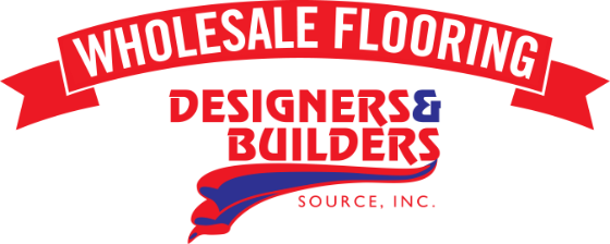Designers & Builders Source, Inc.