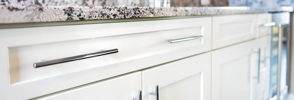 Designers & Builders Source - Cabinet Products