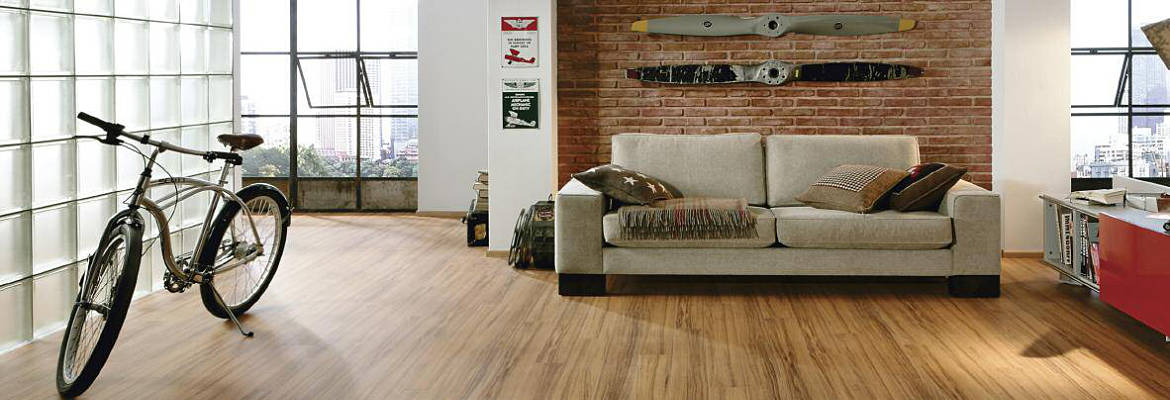 Designers & Builders Source - Laminate Products