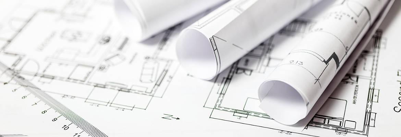Designers & Builders Source - Resources