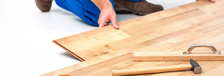 Designers & Builders Source - Services