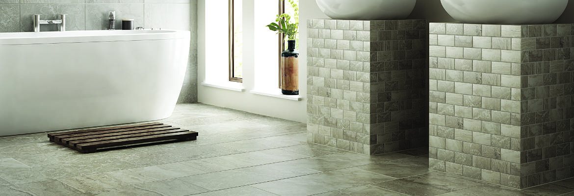 Designers & Builders Source - Tile Products