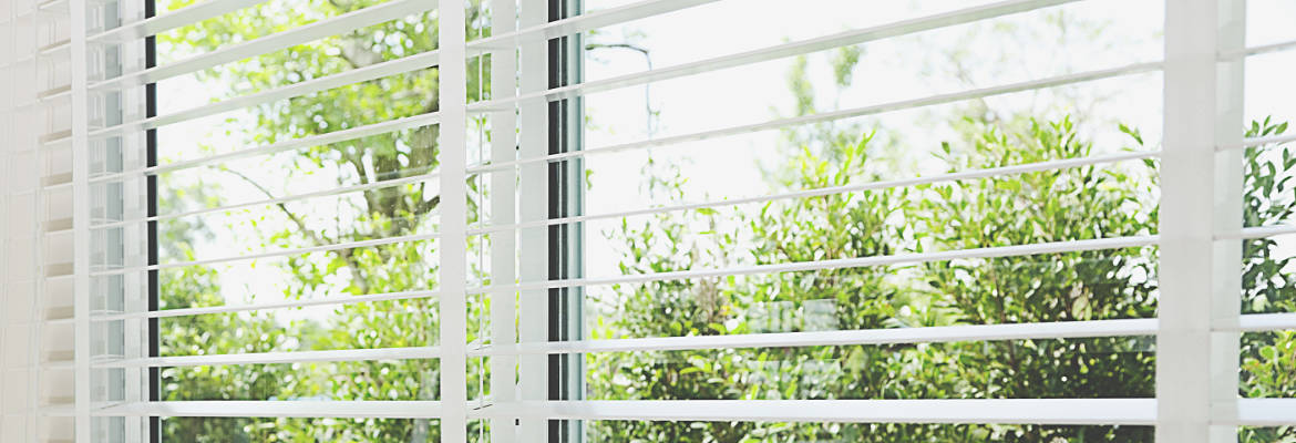 Designers & Builders Source - Window Covering Products